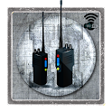 Hello Walkie Talkie icon