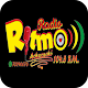 RADIO RITMO ACHACACHI Download for PC Windows 10/8/7