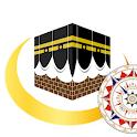 Namaz And Ramzan icon