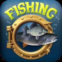 Fishing Deluxe icon