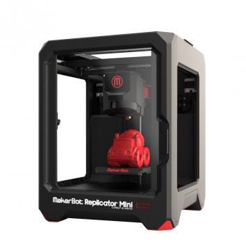Makerbot Mini.jpg