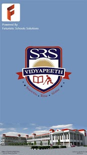 SRS Vidyapeeth, Samana - náhled