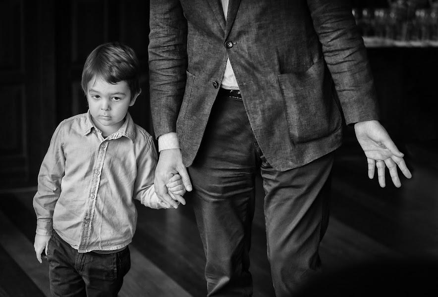Esküvői fotós Vali Negoescu (negoescu). Készítés ideje: 27.02.2016