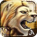 Safari 2 icon