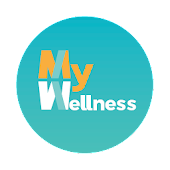 My Wellness