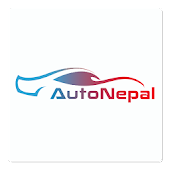 Auto Nepal (Unreleased)