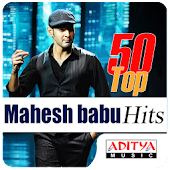 50 Top Mahesh Babu Hits