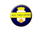 """Jo Christiaens over Thes Sport: """"Vorig seizoen was onwaarschijnlijk"""""""