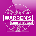 Warren's Sportinstituut icon