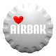 Download Airbak For PC Windows and Mac