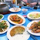 蝦威夷休閒美食釣蝦館
