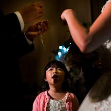 Wedding photographer Huy Nguyen quoc (nguyenquochuy). Photo of 17.09.2017