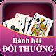 game bai doi thuong & danh bai (game)
