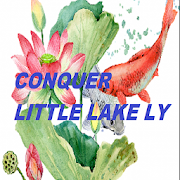 CONQUER LITTLE LAKE LY