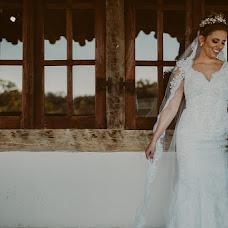Wedding photographer Carlos augusto Fotografias (carlosaugusto). Photo of 06.12.2016