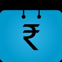 My Portfolio - India (Track Mutual Funds, Stocks) Download on Windows