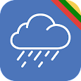 Orai Lietuvoje icon