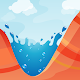Splash Canyons APK