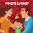 Braindom 2: Who is Lying? Fun Brain Teaser Riddles logo