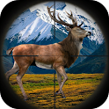 Elk Hunting Calls icon