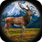 Elk Hunting Calls icon