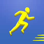 From 0-5k Runner