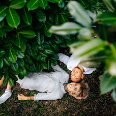 Photographe de mariage Emil Doktoryan (doktoryan). Photo du 18.09.2017