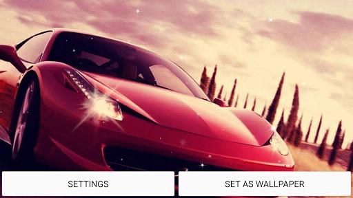 汽車 动态壁纸|玩個人化App免費|玩APPs