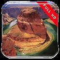 The Grand Canyon Live WP icon