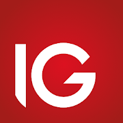 IG Trading - CFDs, S...