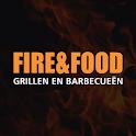 Fire&Food