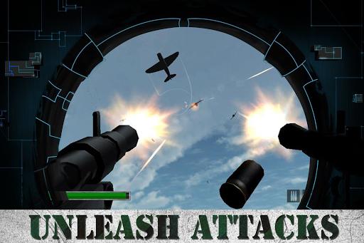 玩動作App|海洋艦船戰鬥免費|APP試玩