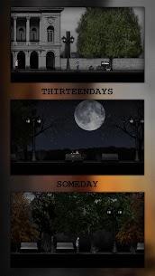 SOMEDAY 3