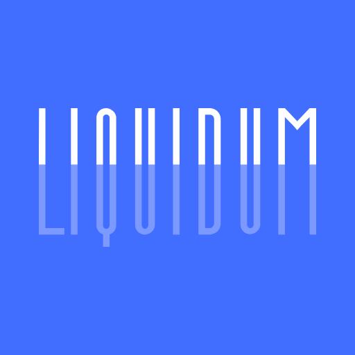 Liquidum Limited avatar image