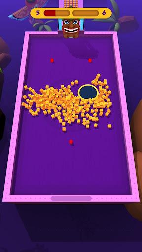 Block Hole 3D Screenshot
