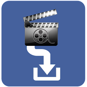 Download private facebook video to pc | How to download