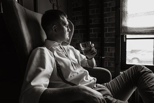 Свадебный фотограф Светлана Пузикова (puzikova). Фотография от 21.12.2017