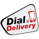 Dial a Delivery Android apk