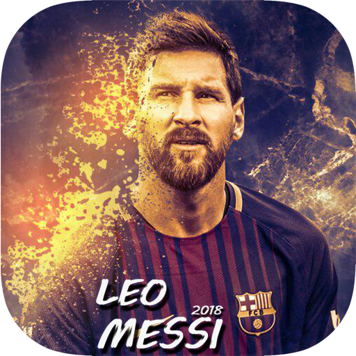 Wallpapers of Messi HD
