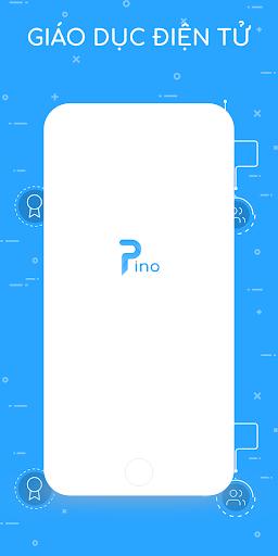 PINO Apk 1