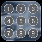 AppLock - Proteção Avançada icon