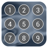 AppLock - Advanced Protection
