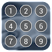 AppLock - Advanced Protection icon