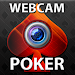 GC Poker: WebCamera-tables, Texas Hold'em, Omaha icon