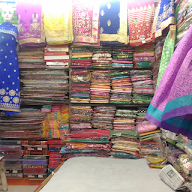 Bimal Saree Centre photo 4