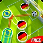 Penny Football ⚽️ Soccer