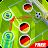 Penny Football  Soccer 2.2 Apk