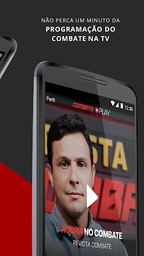 Combate Play 2.3.0 screenshots 2