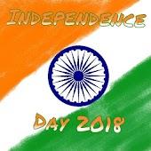 Tải Independence day 2018 APK