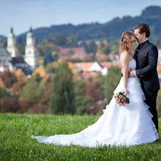 Wedding photographer Paul Janzen (janzen). Photo of 05.10.2017